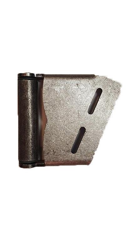 Angle Rub Iron