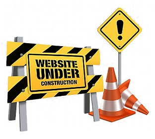 81-817938_our-website-is-under-construct