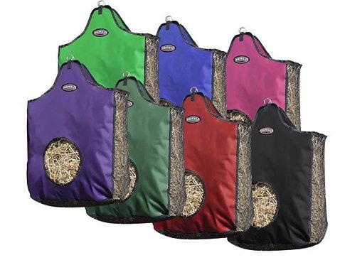 Nylon Hay Bag