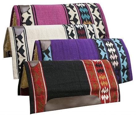 Wool Top Cutter Pad