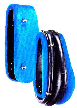 Collar Pad