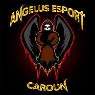 angel_logo_Caroun1000.jpg