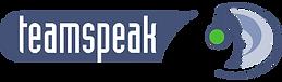 teamspeak-banner.png