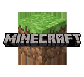 minecraft-splash-logo.png