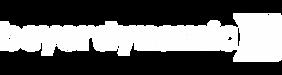 1479047345_site_exhibitor_beyerdynamic-8