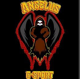 angelus_logo_rot_fertigneuTRANS_edited.p