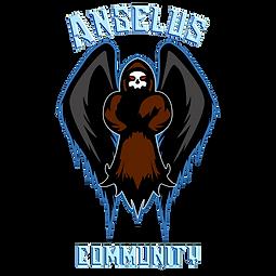 angel_logo_blau_neu fertig.png