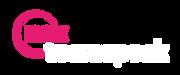 nexteamspeak_logo.png