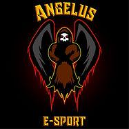 angelus_logo_rot_fertig.jpg