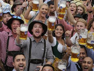 Und für unsere Deutschen Freunde ...