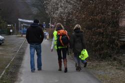 Junior 2013 - Ardennen