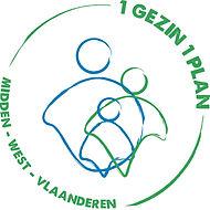 Logo 1G1P-midden-West-Vlaanderen.jpg