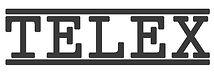 Telex_logo.jpg