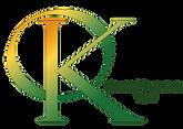logo SL met tekst TRANS.png