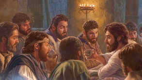 De net-geen-12 apostelen