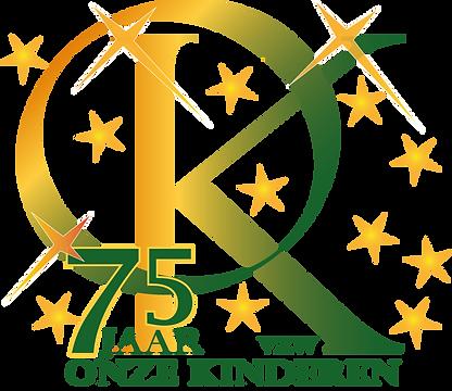 jubileum logo 1.png