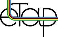 logo eTap.png