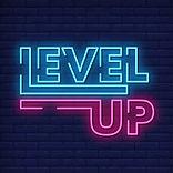 level 1.jpg