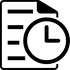 pngfind.com-history-icon-png-5899856.png
