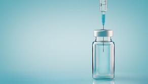 Dit vaccin kunt u krijgen voor een prikje