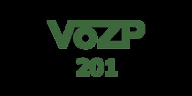 VoZP-logo1-bezpozadi-krivky-png-preview.