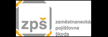 ZPS-LOGO.png