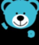 logo pediamed těšín