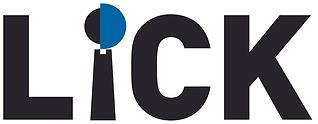 1L Lick Logo.jpg