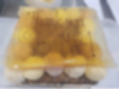 cake plaque.PNG