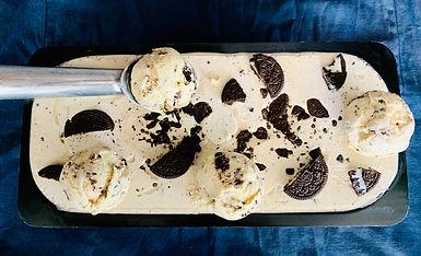 Cookies and cream.jpg