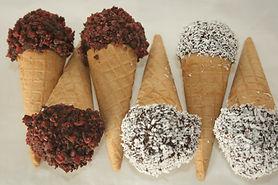 cones 10.jpg