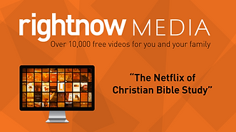 Check out Rightnow Media