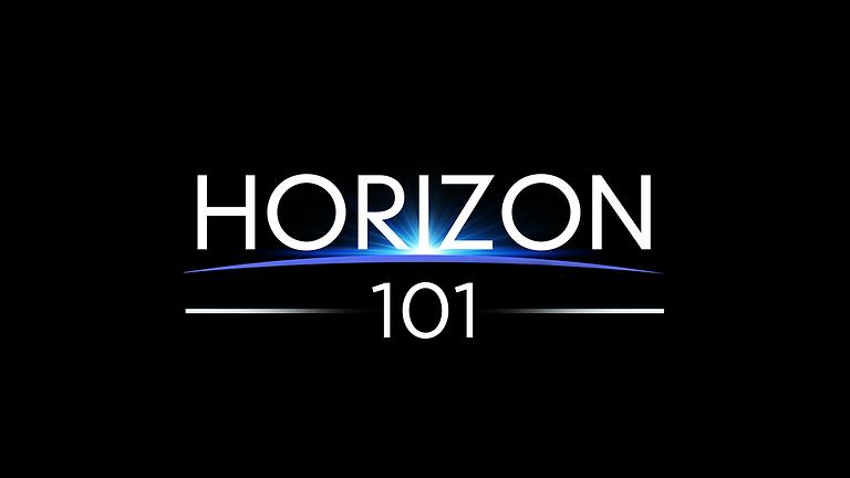Horizon 101