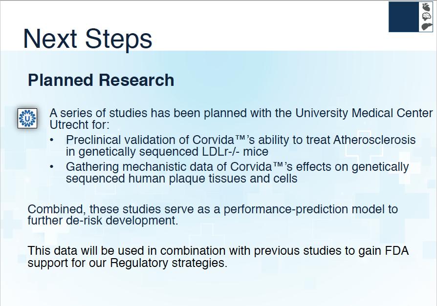 UMCU Summary.png