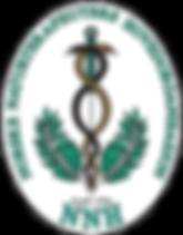 NNH-logo_tranparent-234x300.png