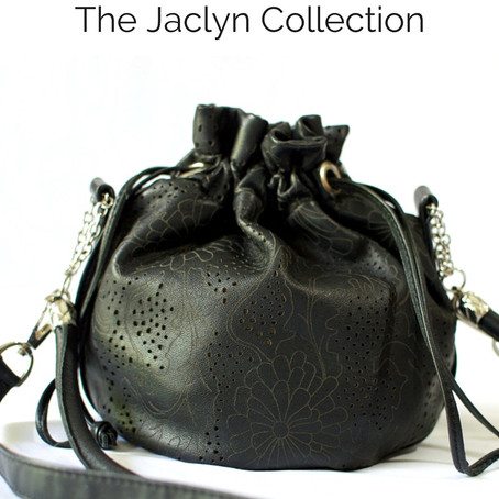 The Jaclyn Collection