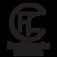 FF final logo.png