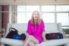 Jennifer Nicole - Our Story