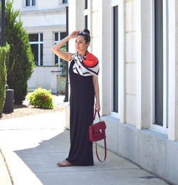 Mel In Chanel Blog
