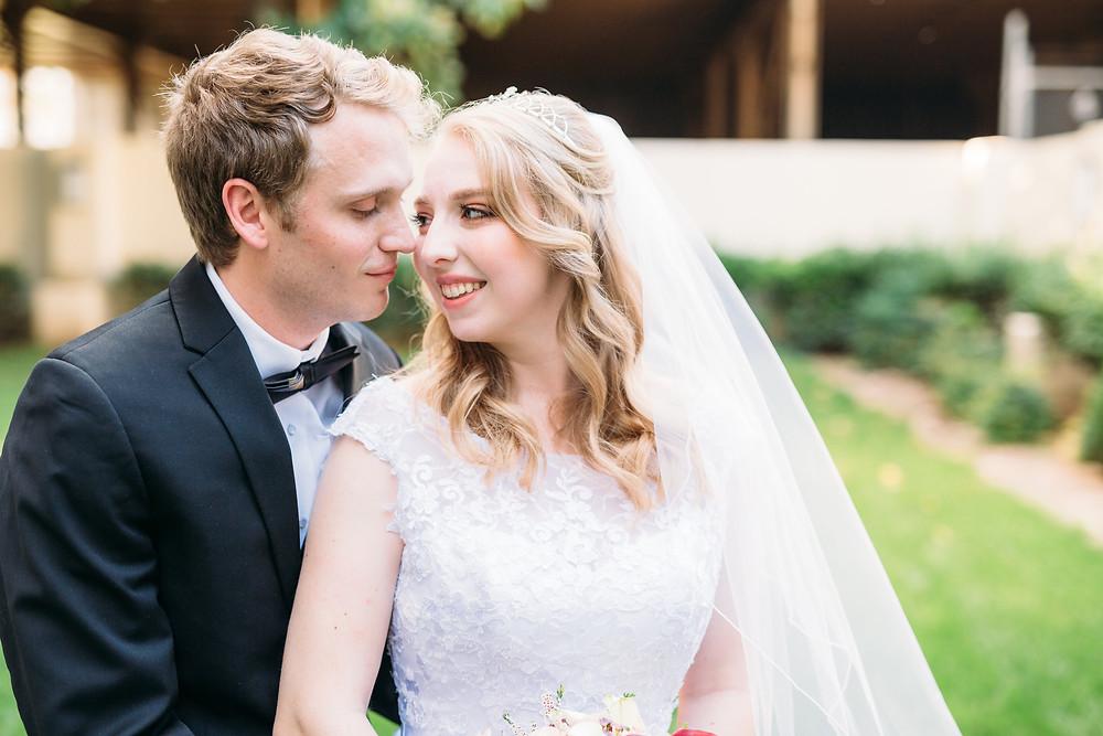 Jennifer Nicole Nashville Wedding - Zoe Life Photography