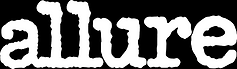 ALLURE Logo.png