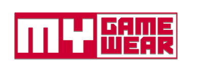 mygamewear_logo web.png