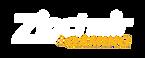 Zipchair-Gaming-Horizontal-Logo-TP.png