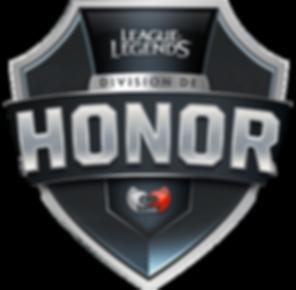 Logo DDH.png