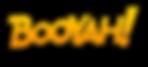 Booyah_logo.png