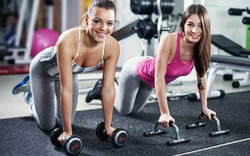 sala-fitness-ragazze-02
