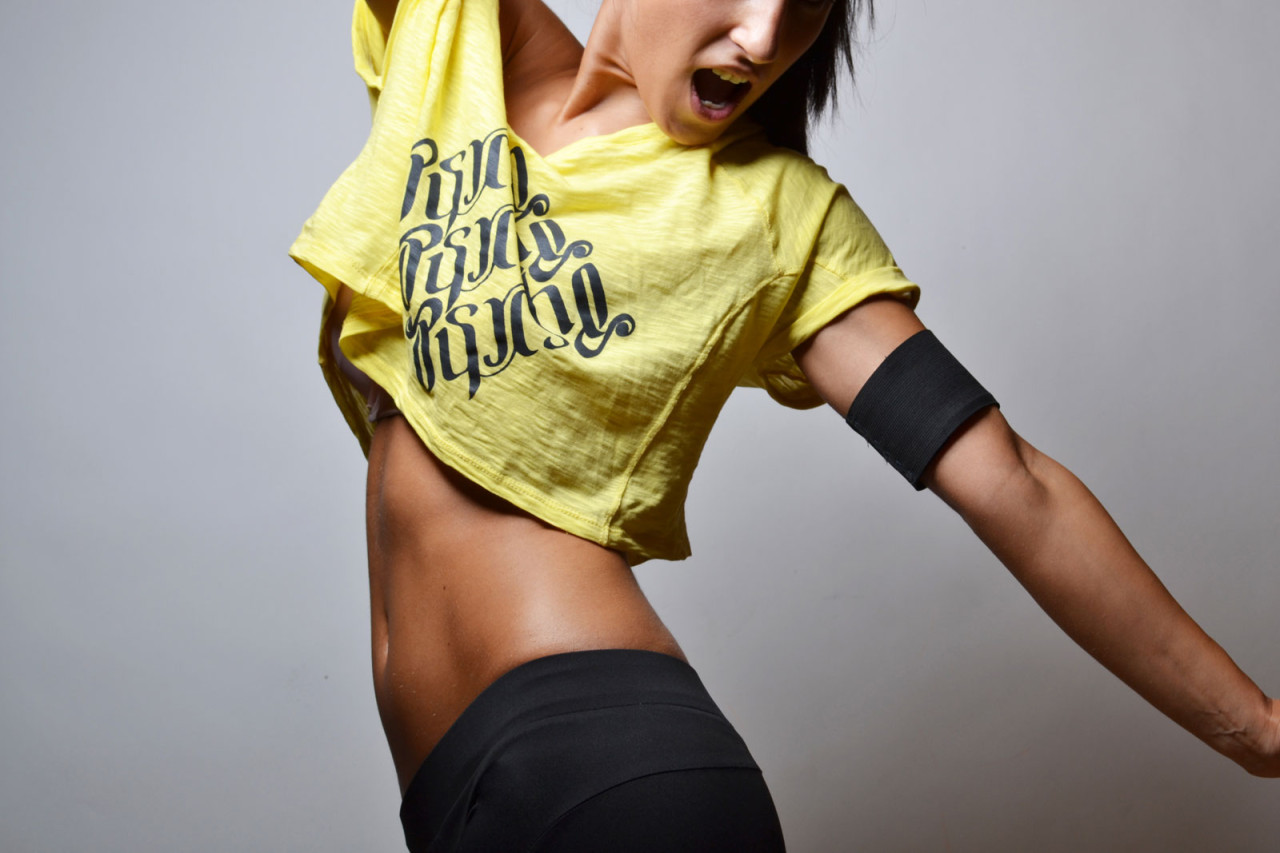 Bokwa-the-new-cardio-madness