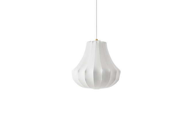 NORMANN COPENHAGEN Phantom lamp Small