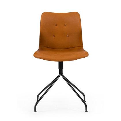 BENT HANSEN Primum chair