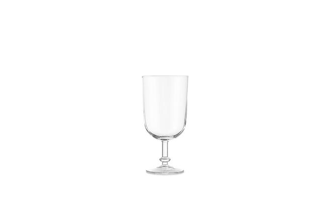 NORMANN COPENHAGEN TIVOLI Banquet Beer glass 43cl